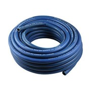 Industrial Rubber Hose