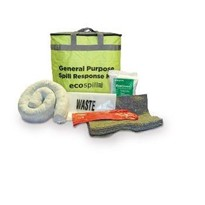 General Purpose Spill Kits 20L