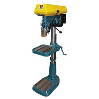 Precision Drilling Machine | 3M SERIES DRILL