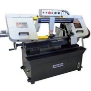 Speeder FHBS-918 VS Mitre Metal Bandsaw