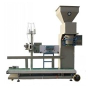 Biomass Packaging and Filling Systems