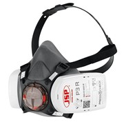 JSP Force 8 Half-Mask Respirator