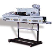 Aurora's PILS 300 Multi Wall Bag Sealer | Bagging Machines