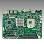 Single Board Computers - MIO-9290
