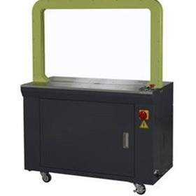Automatic Strapping Machine EXS-128