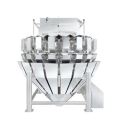 Multihead Weigher Packaging Machines MBP C3 Series