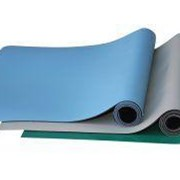 ESD Rubber Bench Mats