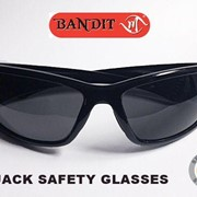 Hijack Polarised Medium Impact Safety Glasses