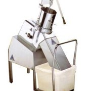 Food Cutters | MEC Food Machinery