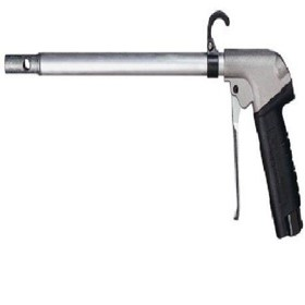 Ultra Venturi Series Safety Air Guns U75LJ
