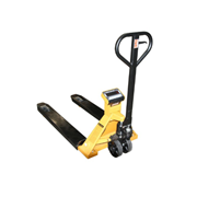 Anyscales | Pallet Jack Scales | NPS (2000kg Capacity)