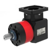 Tramec Right Angle Planetary Gearboxes | Series TEP