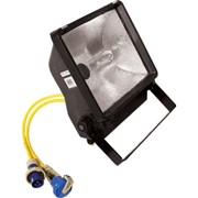 Floodlights - Lifeguard 250w Floodlight