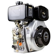 Thornado  Diesel Engines 7HP