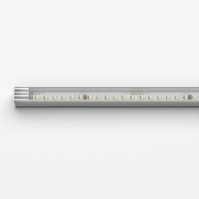 Compact LED Strip | Slim