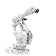 Industrial Robots IRB 6660