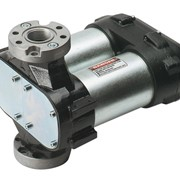 Transfer Pumps | Diesel Handling - Bi-Pump