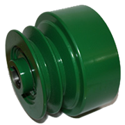 Lehane & Lawrence Centrifugal Clutches | Chain & Drives