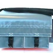 Medium Electrical Tool Bag | BCM 0916 - New to RBM