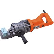 Electric Rebar Cutter | DC20W