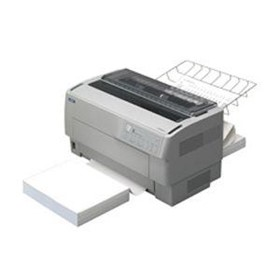 Dot Matrix Printer | DFX-9000