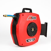 Industrial heavy Duty Air Reels | RC2000