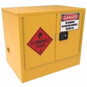 Flammable Liquid Storage Cabinet various sizes