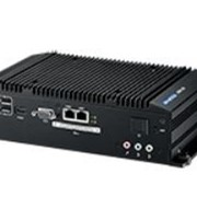 Fanless Box PC | ARK-20