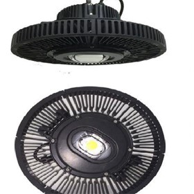 LED Floodlights & Commercial Lighting KHD High bay
