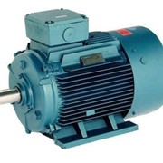 MONARCH 3PH Electric Motors -  2 Speed TEFC