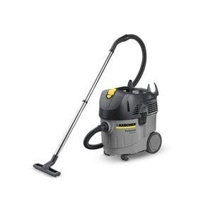 Kärcher Wet & Dry Vacuum Cleaner NT35/1 TACT