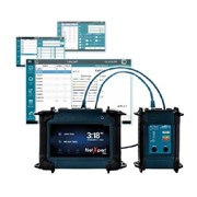Cable Certifier NetXpert XG- Cable Testers