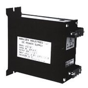 D.C. Linear Regulated Power Supplies | Model 6218
