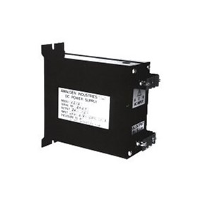 D.C. Linear Regulated Power Supply | Model 6218