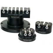 TECHNIGRIP Dovetail Clamps\Clamping System