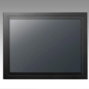 Panel Mount Monitor ids-3212- HMI - Touch Screens, Displays & Panels