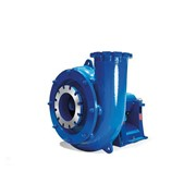 Slurry Pump | LCC-M