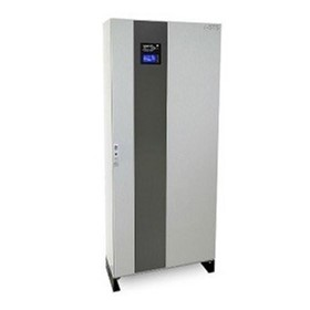 Static Power Free Standing Static Transfer Switch Cabinet | Model K