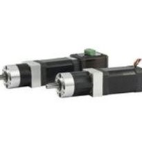 Micro Brushless Planetary Gear Motors - PK-P-PM LN series