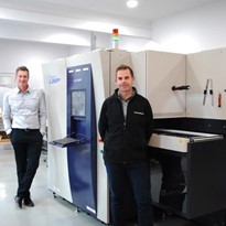 EXELPrint to energise the variable label printing arena