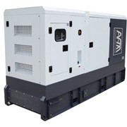 Cummins 220 kVA Diesel Generator | Three Phase 415V