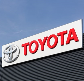 Closure of Toyota and Holden in Australia