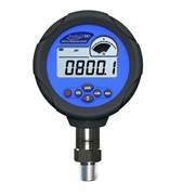 Digital Pressure Gauges | ADT681 series