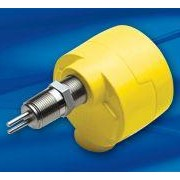 Insertion Flow Switch | FlexSwitch FLT93S