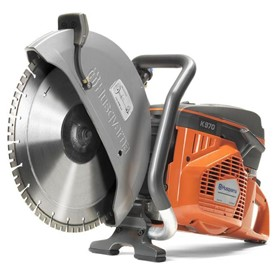 Demolition Equipment | Demolition Saw