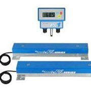 Weigh Beams | Industrial Weighing Equipment