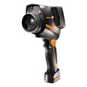 Thermal Imaging Camera | 875-2I