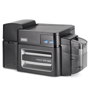 Fargo | Plastic ID Card Printer | DTC1500