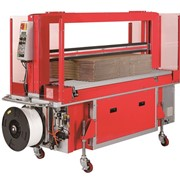 High Speed Corrugated Strapping Machine - TP-702C