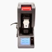 Bump/Calibration Station | SDM-6000